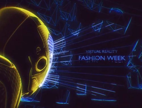virtual-reality-fashion-week